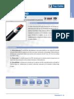 powerhard_rv.pdf