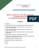 REGULAMENT-C.C.O.C-editia-201-aprobat-in-sedinta-CD-26-ian-2017