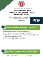 1 Gangguan Ginjal Akut Diagnosis dan Indikasi Terapi Pengganti Ginjal.pdf