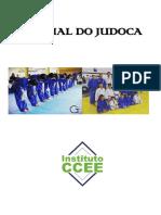 Manual Básico de Judô - 2019