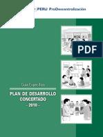 Guía Específica Plan de Desarrollo Concertado 2010.pdf