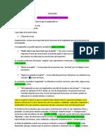 Apuntes - Introducción a la Fisiología Respiratoria.pdf