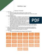 Sahrdaya (3).pdf