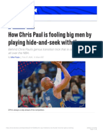 How Chris Paul is fooling big men by playing hide-and-seek with them - SBNation..pdf
