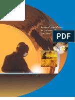 PRAXAIR shielding-gases