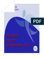 329312894-Adempiere-Manual-ES.pdf