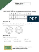 fichas-de-la-tabla-del-1-ws1.pdf