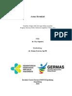 IGD - Asma.docx