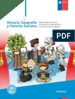 HISTORIA I.pdf