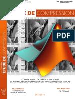 TP_traitement_Image.pdf