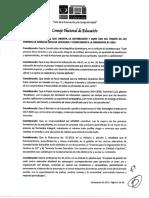 Ordenanza 02-2019 - Distribución y buen uso del tiempo (2)