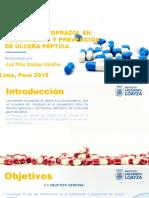 pantoprazol.pptx