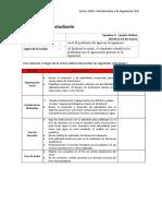 Guía_Semana3_Sesión6_IP00