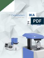 20180830_Calorimeter_Brochure_IWS_EN.pdf