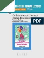 brujas_caprichosas