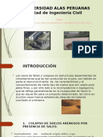 COLAPSO-DE-SUELOS-ARENOSOS-POR-PRESENCIA-DE-SALES.pptx