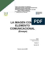 La imagen (trabajo).docx