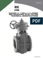 dezurik-eccentric-plug-valves-pec--pef-4--larger-pec-eccentric-plug-valves-technical-12_001d