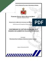 Dissertação de Mestrado Fernando Brito.pdf