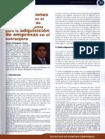 18220-Texto del artículo-72210-1-10-20170522.pdf
