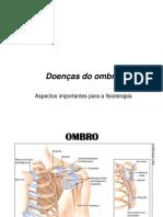 11102018102340Un 03 Ombro.pdf