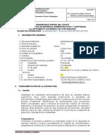 2020 I ELABORACION Y FORMULACION DE PROYECTOS_ EP ADMINISTRACION