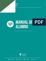 MANUAL_DEL_ALUMNO_2020.pdf