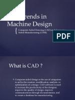 New trends in Machine Design DME ppt2.pptx