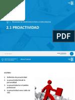 2.1 Proactividad.pdf