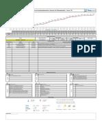 PLANEX - Relatório de Planejamento - Curva S TIMAC 05.03