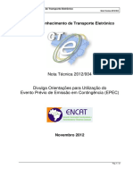 CTe_Nota_Tecnica_2012_004.pdf