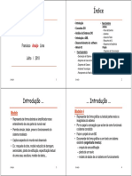 APSOO+Slides+-+ETI+2010.pdf