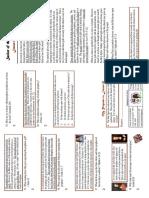 bstudy18.pdf