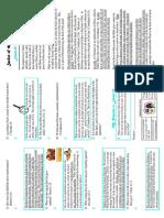 bstudy19.pdf