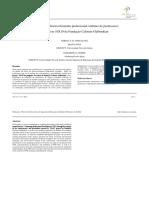 Re-imaginar_o_desenvolvimento_profission.pdf