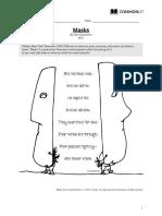 T3week10 - commonlit_masks_student
