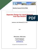 k134content.pdf