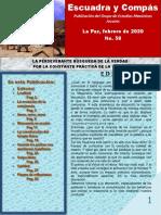 Escuadra y Compas No. 58.pdf