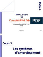 Cours 3 Cpta
