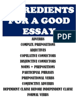 0816_FCE_Ingredients-for-a-good-essay.pdf