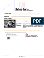 [Free-scores.com]_juanjo-gallego-rosa-ana-soler-51099.pdf