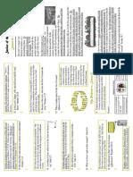 bstudy10 (1).pdf