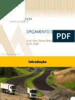 curso_Orcamento_Obras_OF2018