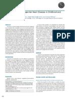 bertoletti2013.pdf