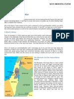 SC_IsraelPalestineConflictBP(1)