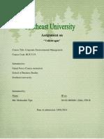 Volkswagen_a_study_on_automobile_company.pdf