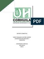 DEPORTE FORMATIVO.docx