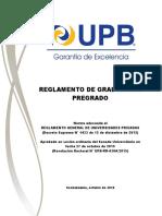 04ReglamentodeGraduacionPregrado