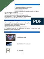 Manual Zed Bull.pdf