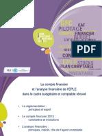 analyse_financiere_principes_et_methodes (1)